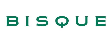bisque-logo