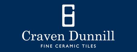 craven-dunhill-logo