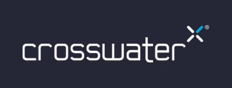 crosswater-logo