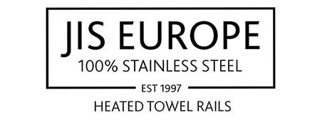 jis-europe-logo
