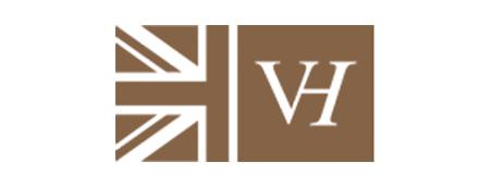 vanity-hall-logo