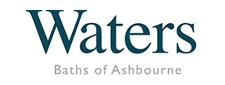 waters-logo